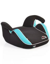 МОНИ Стол за кола-седалка 15-36 кг. ADVENTURE СИН