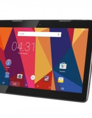 Tablet, HANNspree Hannspad Titan 2 /13.3''/ ARM Octa (1.5G)/ 2GB RAM/ 16GB Storage/ Android 5.1