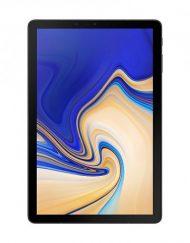 Tablet, Samsung SM-T835 Galaxy Tab S4 /10.5''/ Arm Octa (2.35G)/ 4GB RAM/ 64GB Storage/ Android/ Black (SM-T835NZKABGL)