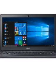 ACER TravelMate X3410 /14''/ Intel i5-8250U (3.4G)/ 8GB RAM/ 512GB SSD/ ext. VC/ Win10 Pro (NX.VHKEX.003)