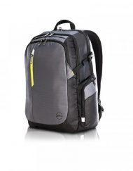 Backpack, DELL 17'', Tek (460-BBKM-14)