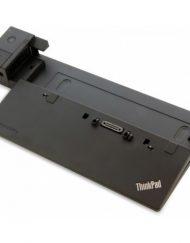 Docking Station, Lenovo ThinkPad Pro Dock, 90W EU (40A10090EU)