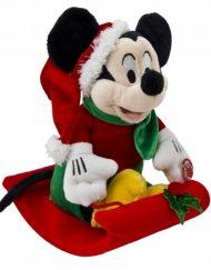 MICKEY MOUSE Коледна играчка