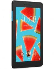 Tablet, Lenovo Tab E7 /7''/ Quad core (1.3G)/ 1GB RAM/ 8GB Storage/ Android 8.1/ Black (ZA400008BG)