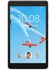 Tablet, Lenovo Tab E8 /8''/ Quad core (1.3G)/ 1GB RAM/ 16GB Storage/ Android 7.0/ Black (ZA3W0013BG)