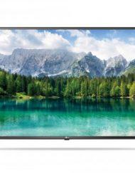TV LED, LG 43'', 43LV340C, FullHD