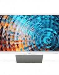 TV LED, Philips 32'', 32PFS5863/12, Smart, Pixel Plus HD, FullHD