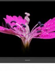 TV LED, SKYWORTH 32'', LED-32E3A11G, Smart, WiFi, FullHD