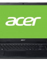 ACER Aspire 5 /15.6''/ Intel i3-8145U (3.9G)/ 8GB RAM/ 1000GB HDD/ ext. VC/ Linux (NX.H14EX.004)