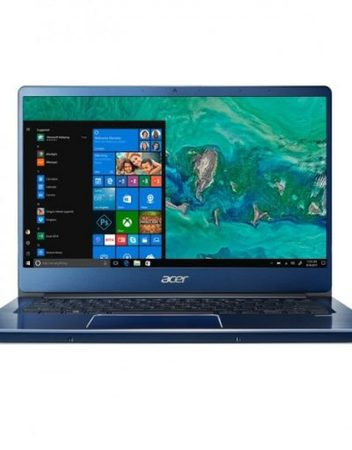 ACER Swift 3 SF314-54G-53YW /14''/ Intel i5-8250U (3.4G)/ 8GB RAM/ 512GB SSD/ ext. VC/ Win10 (NX.GYJEX.004)