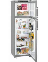 Хладилник, Liebherr CTN3663, Енергиен клас: А++, 310 литра
