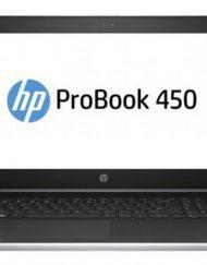 HP ProBook 450 G5 /15.6''/ Intel i7-8550U (3.7G)/ 8GB RAM/ 256GB SSD/ int. VC/ DOS (1LU58AV)