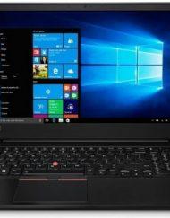 Lenovo ThinkPad E580 /15.6''/ Intel i3-8130U (3.4G)/ 8GB RAM/ 256GB SSD/ int. VC/ Win10 Pro (20KS007PBM)