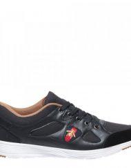 Мъжки обувки Rinden черни