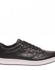 Мъжки спортни обувки Gale черни