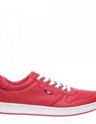 Мъжки спортни обувки Gale червени