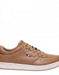 Мъжки спортни обувки Gale камел