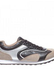 Мъжки спортни обувки Radot бежови