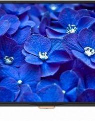 TV LED, SmartTech 32'', LE-32Z1, HD