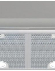 Абсорбатор, Bosch DHL555B, 860 m3/h