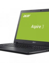 ACER A315-41G-R2YX /15.6''/ AMD Ryzen 7 2700U (3.8G)/ 8GB RAM/ 1000GB HDD/ int. VC/ Linux