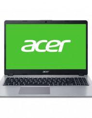 ACER A515-52G-57W3 /15.6''/ Intel i5-8265U (3.9G)/ 8GB RAM/ 1000GB HDD/ ext. VC/ DOS