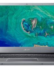 ACER Aspire Swift 3 /14''/ Intel i5-8265U (3.9G)/ 8GB RAM/ 512GB SSD/ int. VC/ Win10 (NX.H4CEX.010)
