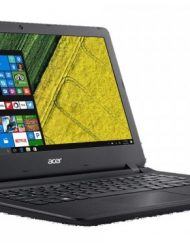 ACER ES1-433 /14''/ Intel i3-7100U (2.4G)/ 4GB RAM/ 256GB SSD/ int. VC/ Linux (NX.GLLEX.011)