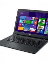ACER ES1-511-C8WW /15.6''/ Intel N2830 (2.41G)/ 4GB RAM/ 1000GB HDD/ int. VC/ Win8.1 (NX.MMLEX.116)