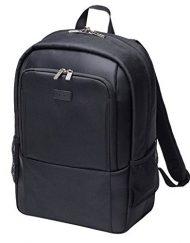 Backpack, Dicota Base, 17.3'' (D30913)
