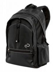 Backpack, Fujitsu Casual 16''
