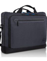Carry Case, DELL 15.6'', Urban Briefcase (460-BCBD)