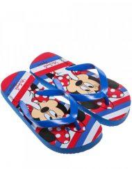 Детски чехли Disney 2 сини
