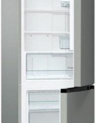 Хладилник, Gorenje NRK611PS4, A+, 307 литра