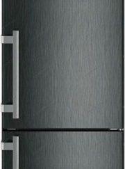 Хладилник, Liebherr CNbs4015, Енергиен клас: А++, 356 литра