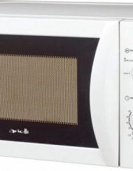 Микровълнова, ARIELLI MM720CPA, 700W, 20 литра