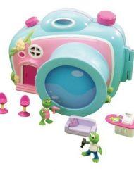 Teeny Little Families - Мини къща