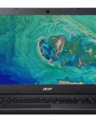 ACER Aspire 3 /15.6''/ Intel E8000 (2.0G)/ 4GB RAM/ 1000GB HDD/ int. VC/ Linux (NX.GY3EX.071)