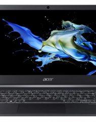 ACER TravelMate X5 /14''/ Intel i5-8265U (3.9G)/ 8GB RAM/ 512GB SSD/ int. VC/ Win10 Pro (NX.VJ7EX.010)