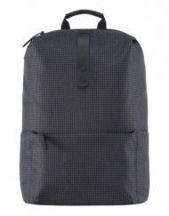 Backpack, Xiaomi 15.6'', Mi Casual, Black (ZJB4054CN)