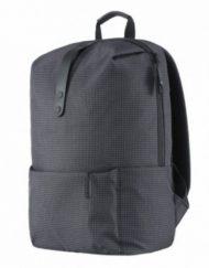 Backpack, Xiaomi 15.6'', Mi Casual, Grey (ZJB4056CN)