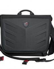 Carry Case, ASUS 15.6'', ROG RANGER MESSENGER (90XB0310-BBP000)