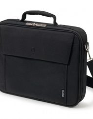 Carry Case, Dicota 14.1'', Multi Base, Black (D31323)