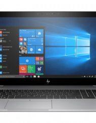 HP EliteBook 755 G5 /15.6''/ AMD Ryzen 5 Pro 2500U (3.6G)/ 8GB RAM/ 256GB SSD/ int. VC/ Win10 Pro (2MN15AV)
