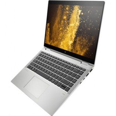 HP EliteBook x360 1040 G5 /14''/ Touch/ Intel i7-8550U (4.0G)/ 16GB RAM/ 512GB SSD/ int. VC/ Win10 Pro (5DF65EA)