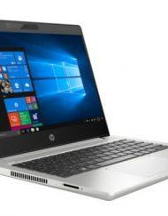 HP ProBook 430 G6 /13.3''/ Intel i5-8265U (3.9G)/ 8GB RAM/ 256GB SSD/ int. VC/ DOS (5PP41EA)