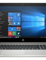 HP ProBook 450 G6 /15.6''/ Intel i5-8265U (3.9G)/ 8GB RAM/ 1000GB HDD/ int. VC/ DOS (5TL53EA)