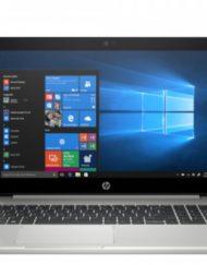 HP ProBook 450 G6 /15.6''/ Intel i5-8265U (3.9G)/ 8GB RAM/ 256GB SSD/ ext. VC/ Win10 Pro (5PQ02EA)
