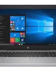 HP ProBook 650 G4 /15.6''/ Intel i3-8130U (3.4G)/ 8GB RAM/ 256GB SSD/ int. VC/ Win10 Pro (3WW26AV)