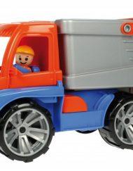 LENA Боклукчийски камион